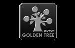 Seowon-partner-150x150
