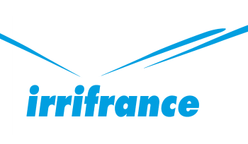Logo Irrifrance - Distributor in Vientam