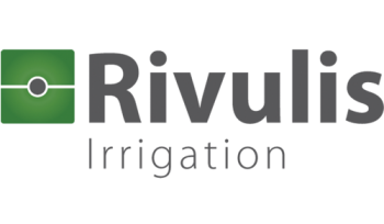 Rivulis irrigation distributor in Vietnam